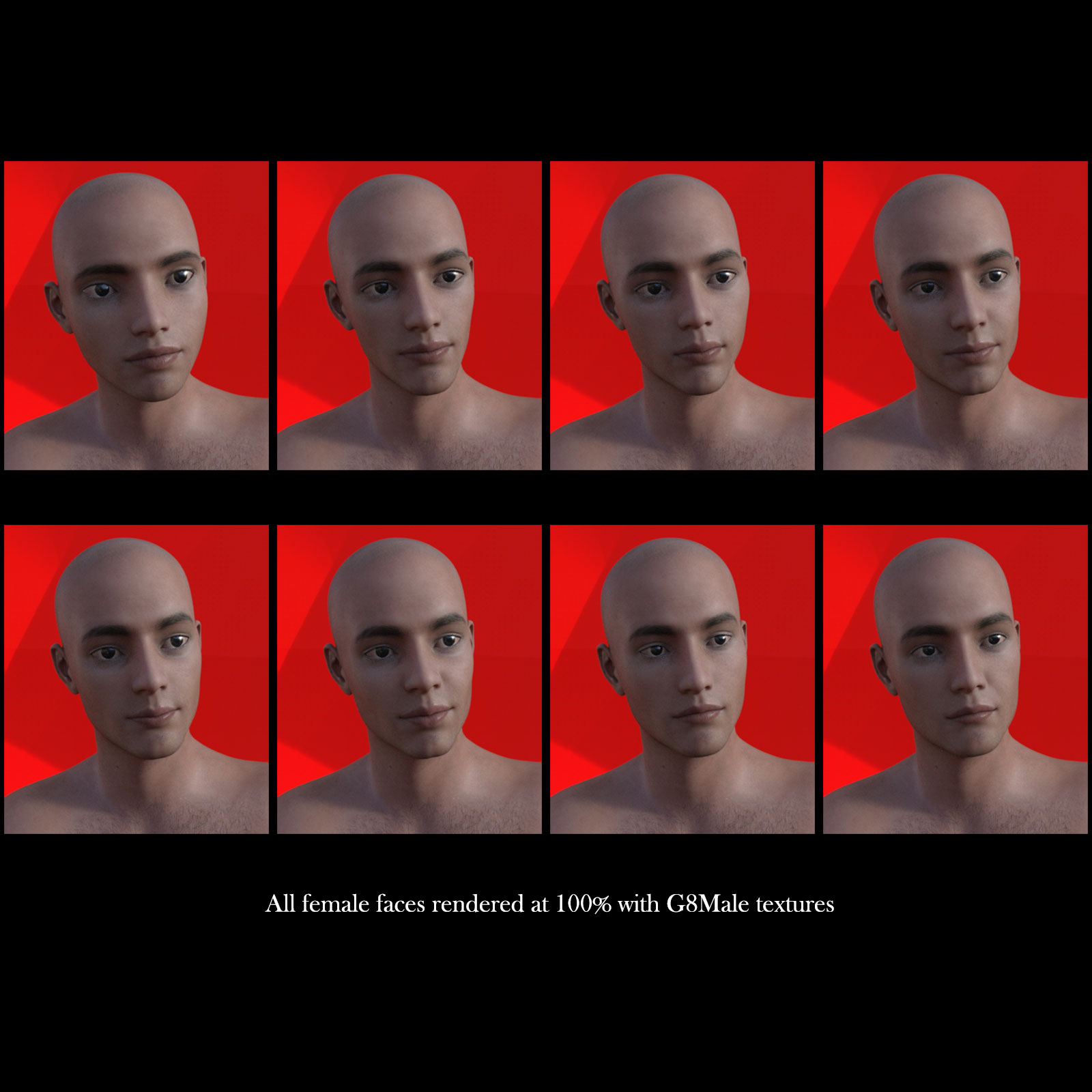 3D-Almanac – The One-Stop Catalog of 3D-Content for DAZ