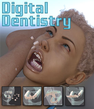 Digital Dentistry Merchant Resource and Video Lesson Merchant Resources Tutorials : Learn 3D Disciple3d