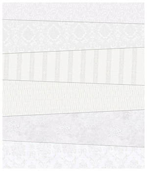 Bridal Fabric Prints 2D Graphics Merchant Resources Medeina