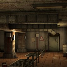 Sewers Model Pack  image 2