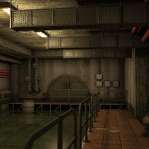 Sewers Model Pack  image 3