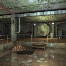 Sewers Model Pack  image 7