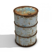 Sewers Model Pack  image 8