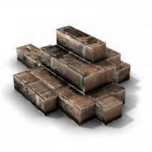Sewers Model Pack  image 9