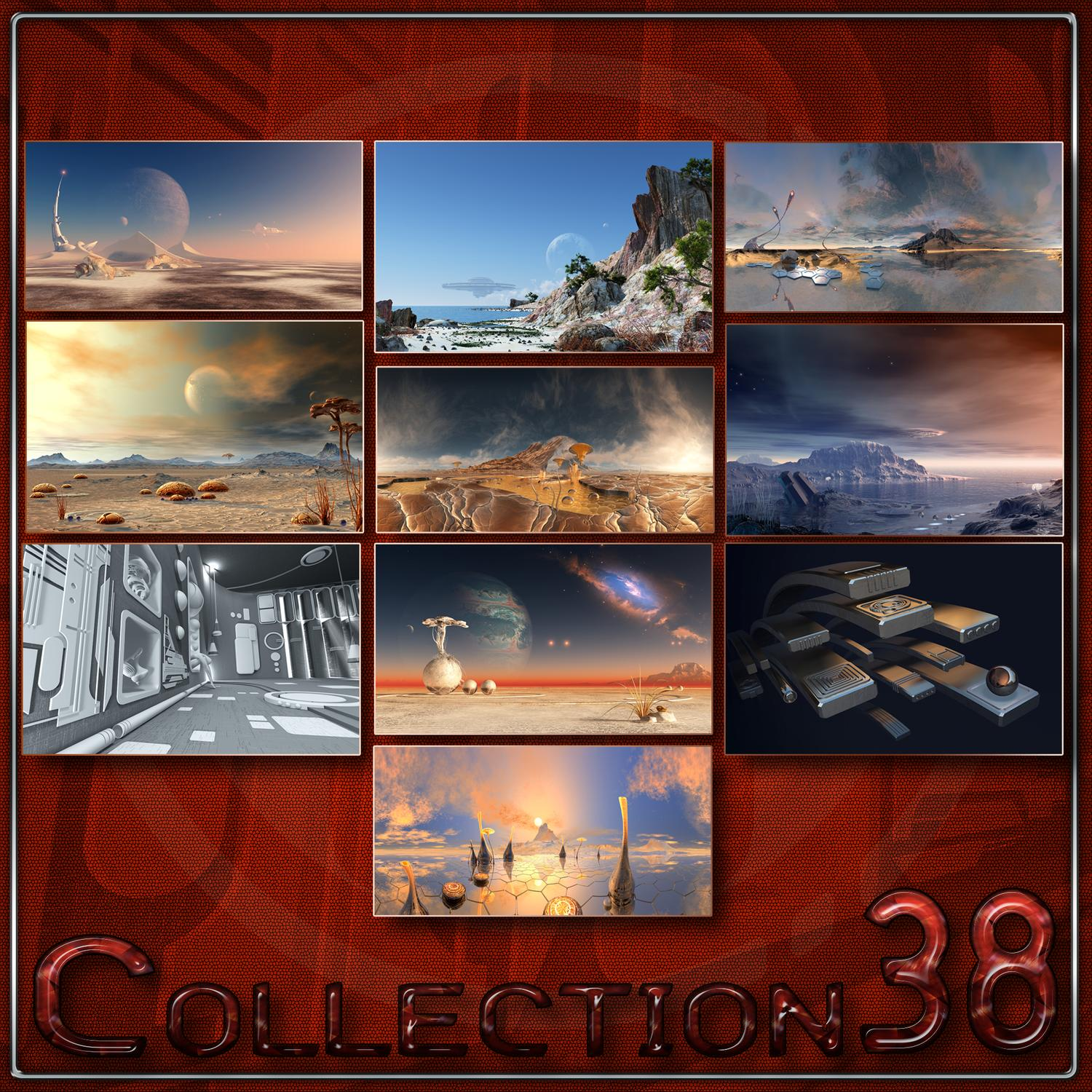 Collection_38