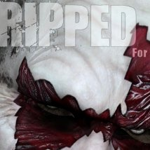 RIPped image 1