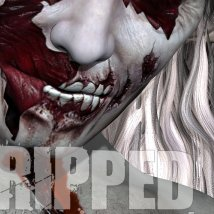RIPped image 2