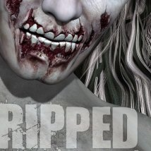 RIPped image 3
