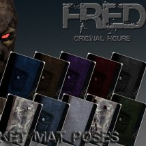 Fred image 2