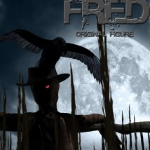 Fred image 8