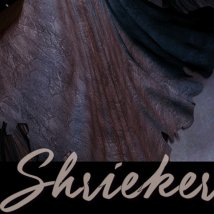 The Shrieker  image 2