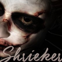 The Shrieker  image 8