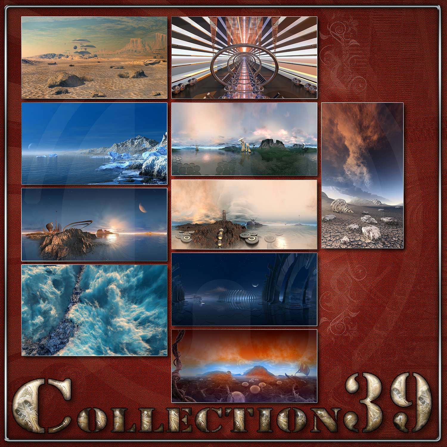 Collection_39