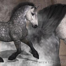 HiveWire Beast Horse image 2