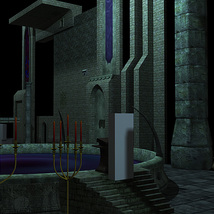 Temple CS - Extended License image 7