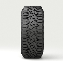 Off Road Wheel and Tire 7 image 4