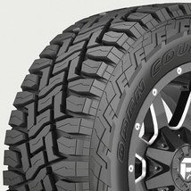 Off Road Wheel and Tire 7 image 7