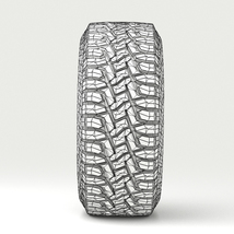 Off Road Wheel and Tire 7 image 11