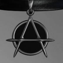 Alchemy Goth - Chokers and More image 1