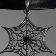 Alchemy Goth - Chokers and More image 2