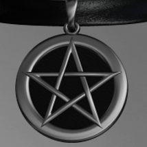 Alchemy Goth - Chokers and More image 7