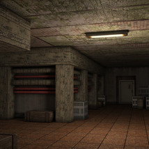 Sewers Model Pack 2 - Extended License image 4