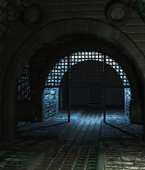 Sewer Set - Extended License 3D Game Models : OBJ : FBX 3D Models Extended Licenses dexsoft-games