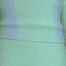 Knit This Too - a merchant resource image 4