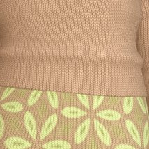 Knit This Too - a merchant resource image 6