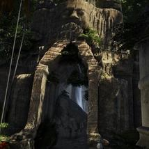 Lost City - Extended License image 3