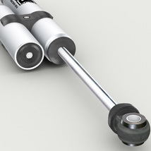 Off Road Performance Suspension Shock 1 - Extended License image 5