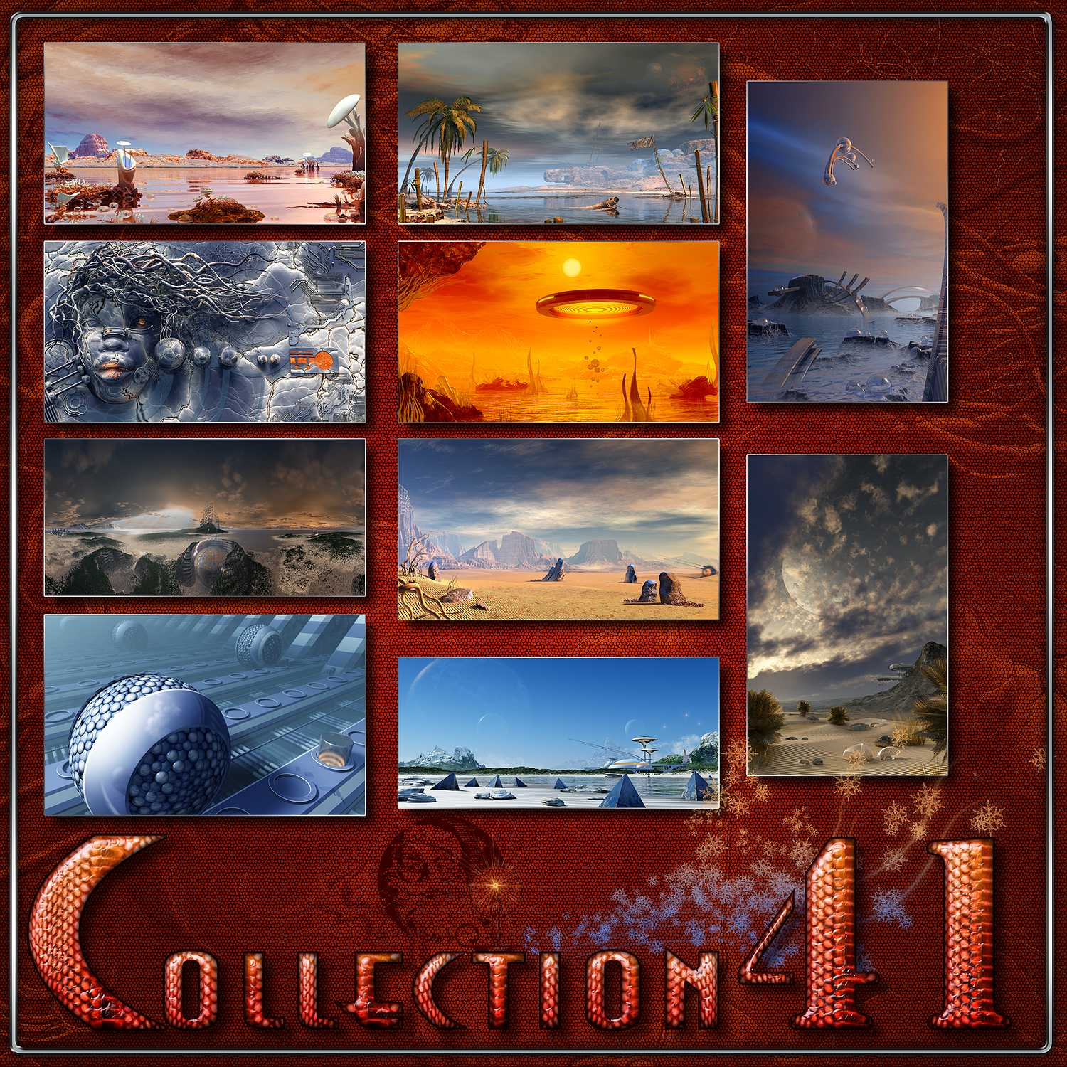 Collection_41
