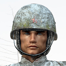 Red Army: Winter Offensive image 2