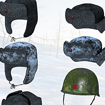 Red Army: Winter Offensive image 5