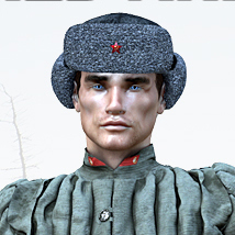 Red Army: Winter Offensive image 6