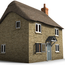 Thatched Cottage image 5