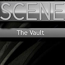 SceneScapes X2 - The Vault image 9