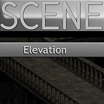 SceneScapes X3 - Elevation image 8
