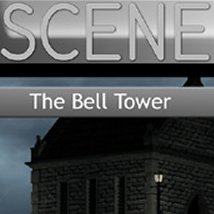 SceneScapes X4 -The Bell Tower image 4