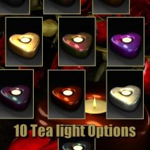 Hearts on Fire image 6
