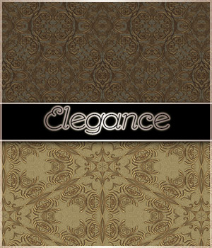 Elegance 2D Graphics Merchant Resources antje