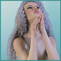 Z Possessed - Poses with Partials and Expressions for the Genesis 3 & 8 Females image 4