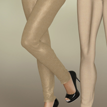 Fashion: Oh So Hot Pants for G3 and G8 Females image 2