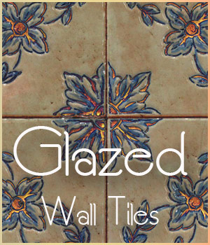 Glazed Wall Tiles 2D Graphics Merchant Resources antje