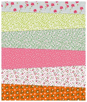 Mini Spring Prints 2D Graphics Merchant Resources Medeina
