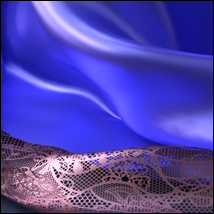 Twizted Silk & Lace Shaders image 8