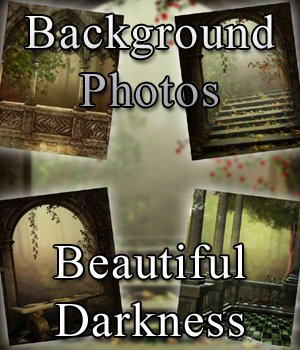Beautiful Darkness Background Images 2D Graphics VanishingPoint