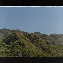 Photo Backgrounds: Mountains of Green image 5