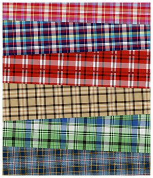 Lumberjack Fabric Prints 2D Graphics Merchant Resources Medeina
