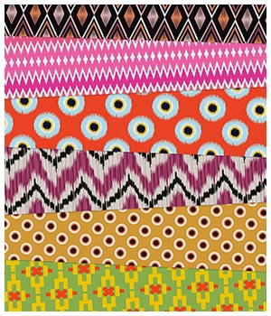 Tribal Fabric Prints 2D Graphics Merchant Resources Medeina